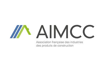 aimcc-vignette
