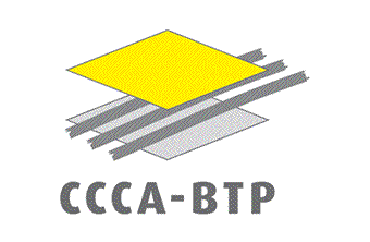 ccca-btp-vignette