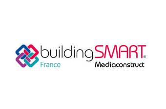 BuildingSMART-vignette.fw