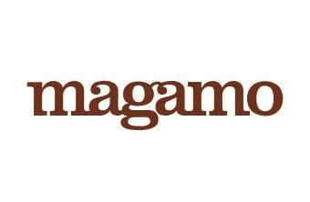 Magamo-vignette