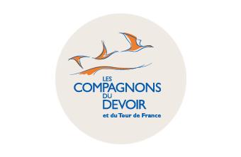 Compagnons-vignette