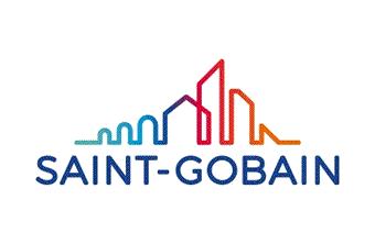 SAINT-GOBAIN-vignette