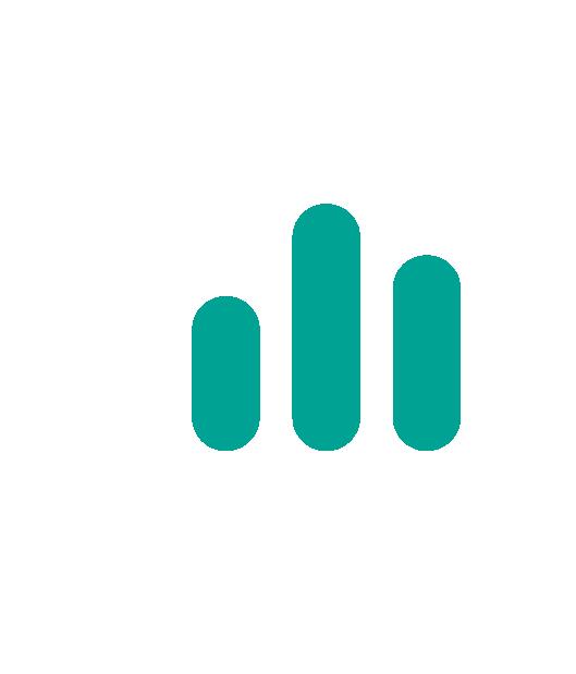 data-picto-blanc-vert-site